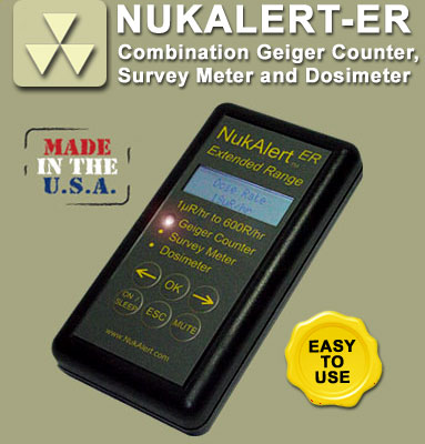 NukAlert-ER